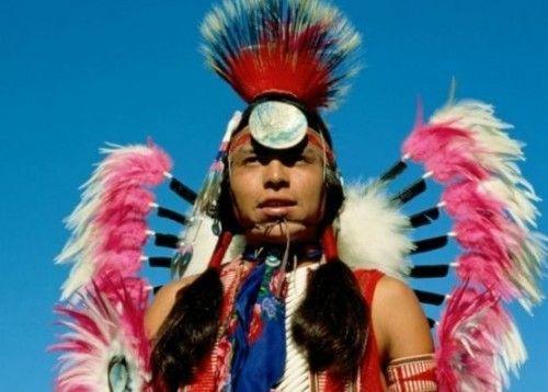 Блондинки индейцы секс скрытый камера индейцы
