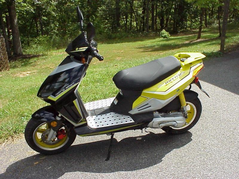 модели фото и названия скутеров форма крупный