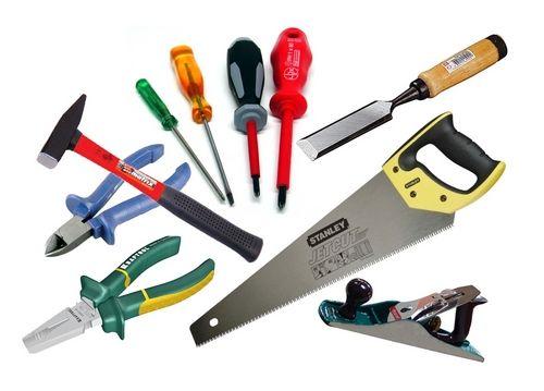 Картинки по запросу инструменты для строительства