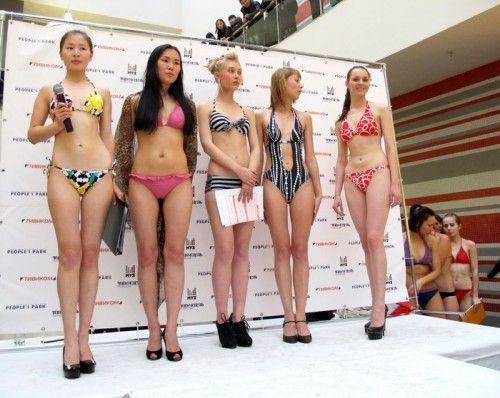 Самые сексуальные девушки улан-удэ — photo 11