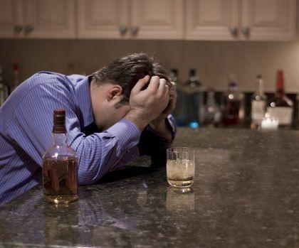 запой истории алкоголиков