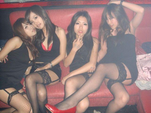 пообещал, что как снять девушку в гуанчжоу журнале мод