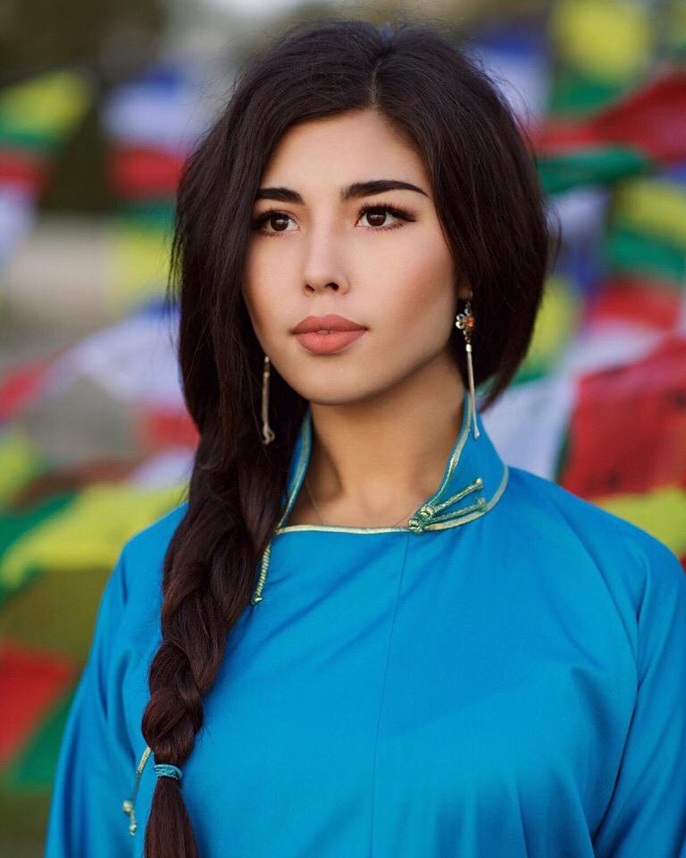 фото очень красивых метисок монголок и тд профессионализм