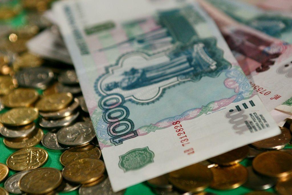 Бюджет Курской области направят в первую очередь на зарплаты и соцобеспечение