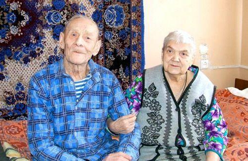 В бурятии в дома престарелых в пансионаты для пенсионеров иваново