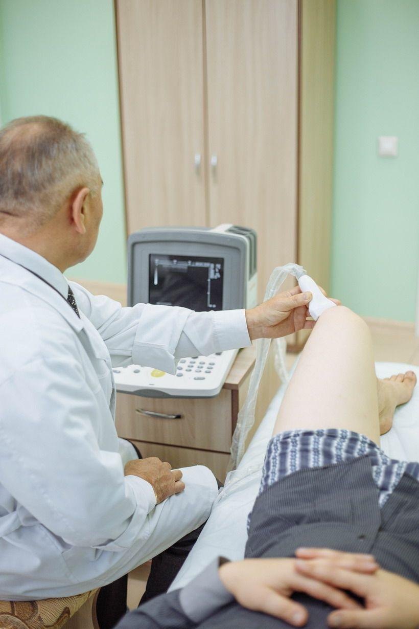 Бурятия лечение суставов лечение коленного сустава у подростков