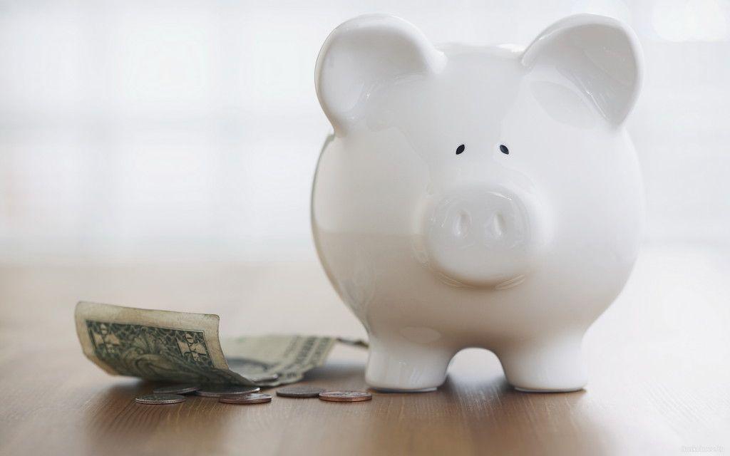 Что такое «закредитованность» и как от нее избавиться?