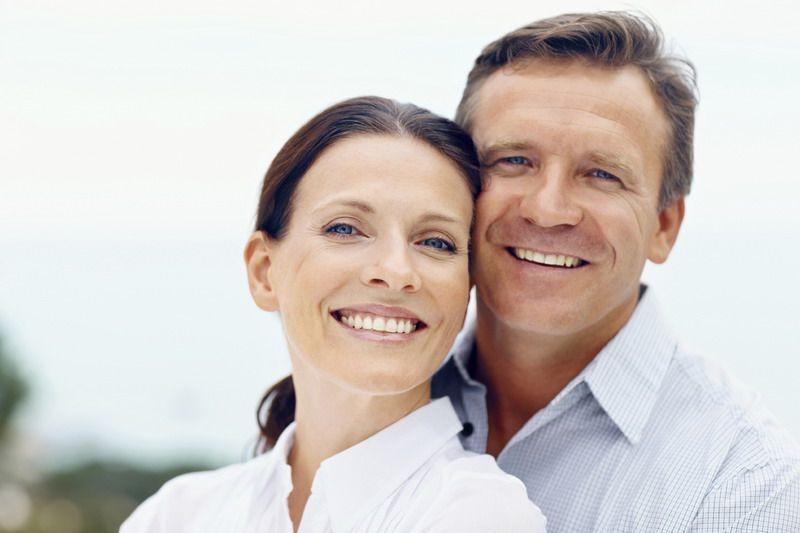 Возрастные изменения зубов: годы не властны, но для зубов опасны