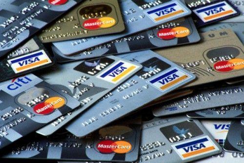 кредит наличными в почта банке условия