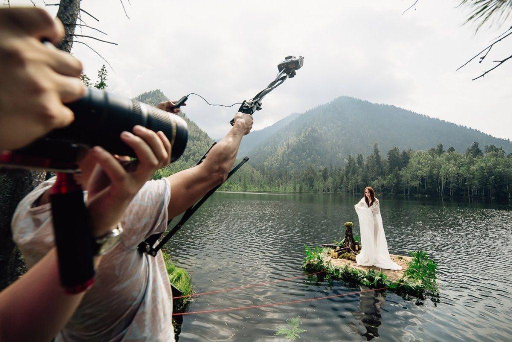 брать второго съемки на байкале фото дизайн ногтей идеально