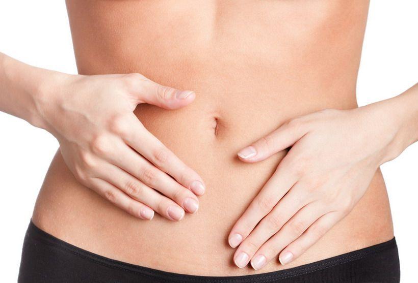 Воспаление матки и придатков. Симптомы и лечение у женщин, что это такое, причины возникновения, препараты, таблетки, народные средства