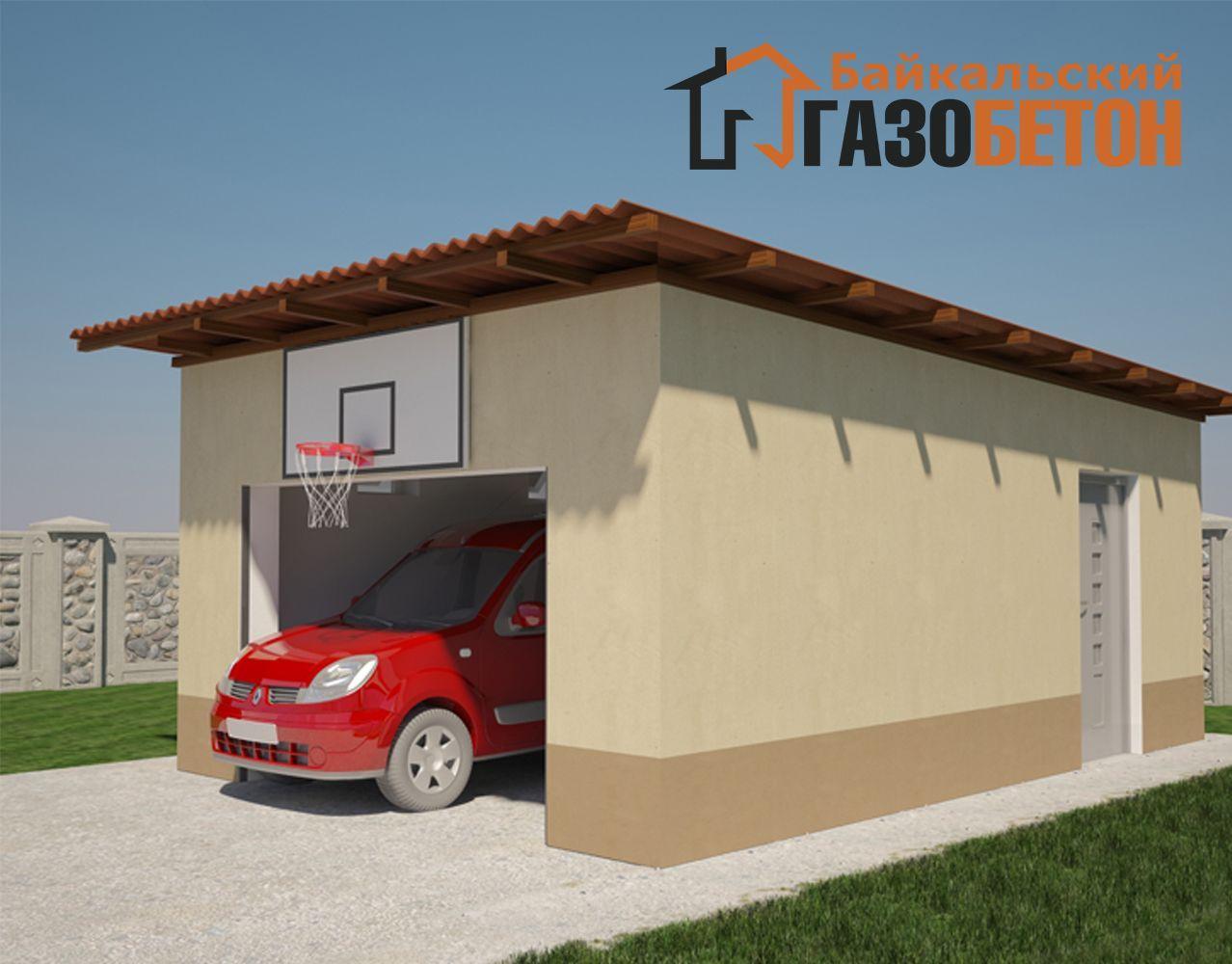 Как сделать гараж: технологии изготовления и советы как построить гараж своими руками (110 фото и видео)