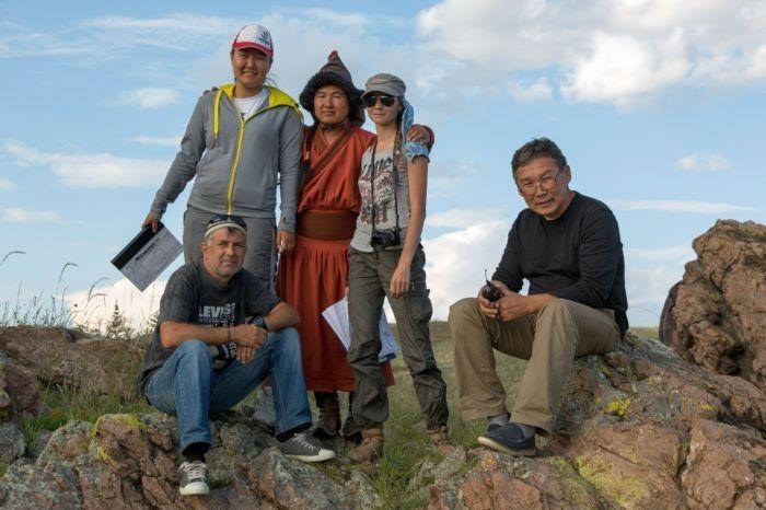 Дрочка члена бурятские фильмы улан-удэ список фото мины
