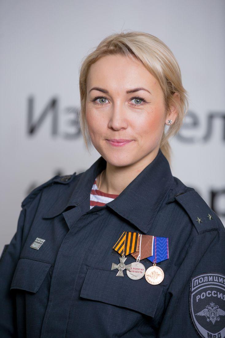 devushki-v-pogonah-foto