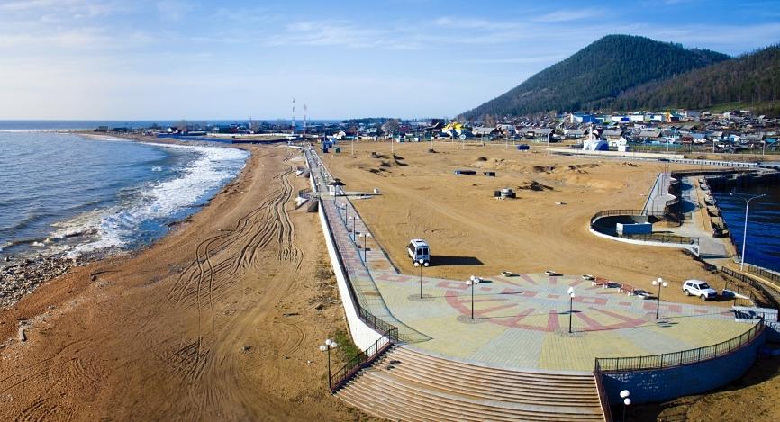 размеры пошаговые байкальская гавань фото способом