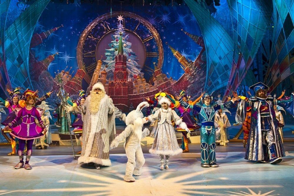 Первый спектакль в постановке николая цискаридзе полон чудес и волшебства, а в его основу легла в некоторых используются модные спецэффекты, другие наполнены прекрасной музыкой.