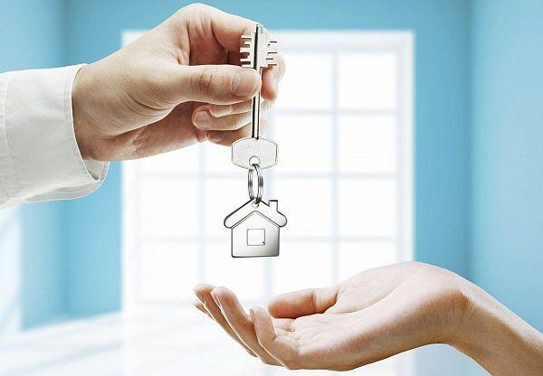 Как оформить сделку купли-продажи жилья? Пошаговая инструкция