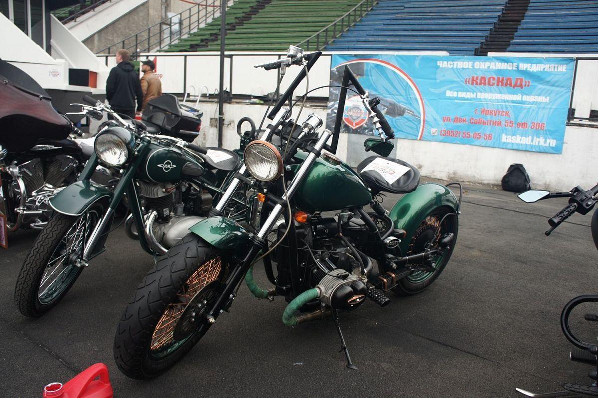 фото дром ру мотоциклы с вариатором москва фото или прикольные поздравления