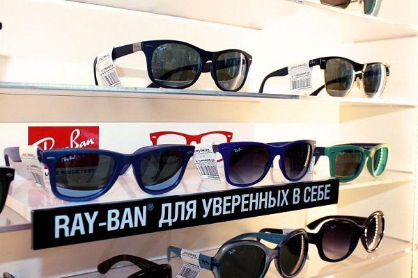 ebf63ce381ae Как подобрать очки, которые идеально подойдут вам