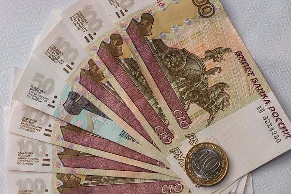 Деньги под залог в бурятии стоит ли покупать машину в москве в автосалоне