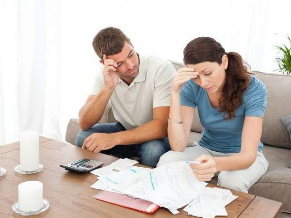Про долги кредиты выплата кредита по суду