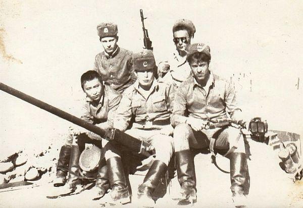 Реферат война в афгане 3222