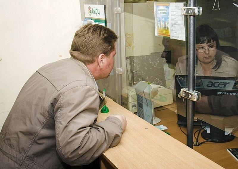 В Улан-Удэ с 1 июля подорожает вся «коммуналка». А сколько платят за неё во Владивостоке и Хабаровске?