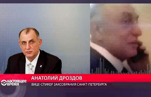 https://www.infpol.ru/upload/resize_cache/iblock/691/600_6000_1/6918de683cb87ba76008d4726d5a3eae.jpg