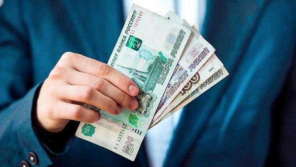 реальные займы от частных лиц в шымкенте