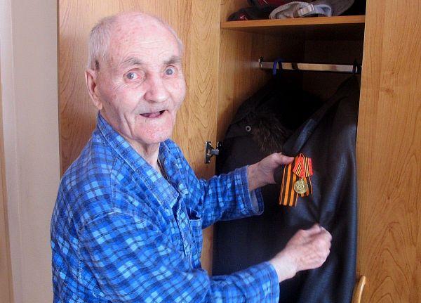 Как можно проживать в доме престарелых города улан-удэ пансионат для пожилых в вербилках