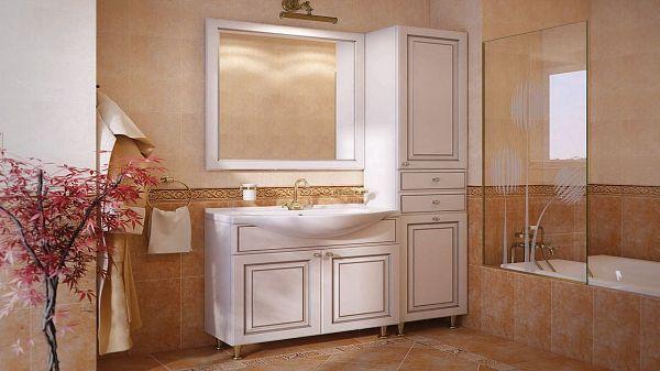 как выбрать мебель для ванной в улан удэ