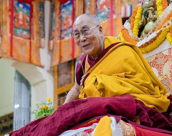 Картинки по запросу Далай Лама