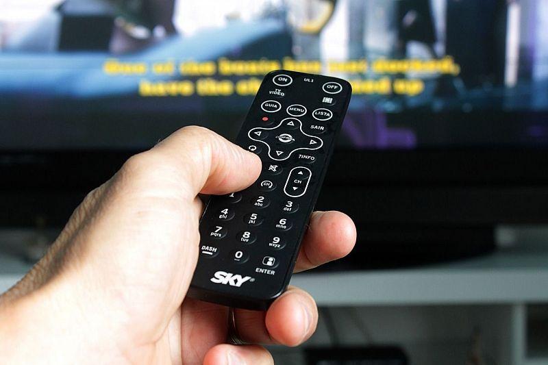 В Бурятии открылся первый круглосуточный телеканал с вещанием только на национальном языке