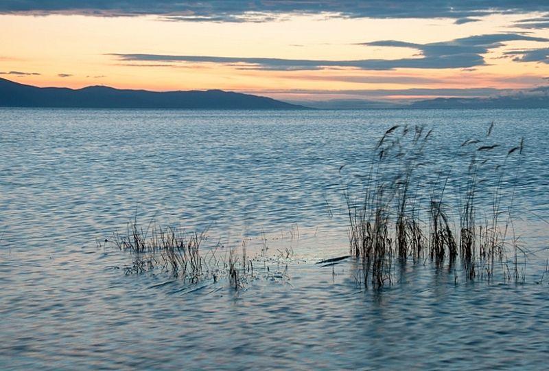 «Ситуация серьезная»: уровень воды в Байкале превысил критическую отметку