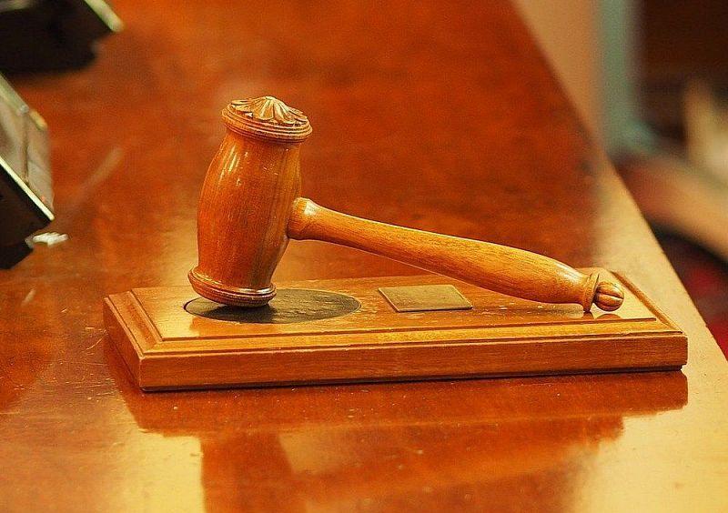 Через 19 лет дело трёх экс-полицейских об убийстве двух девушек из Бурятии рассмотрит суд присяжных