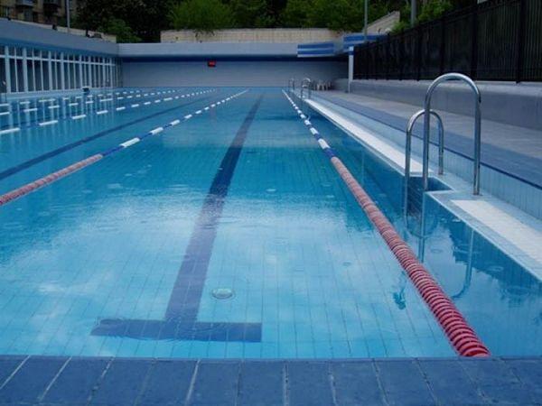 f2c5dca86cb Согласно действующим гигиеническим требованиям к бассейнам