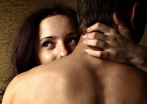 Мужчина по вызовы для секса иркутск