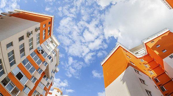 Коммерческая недвижимость бурятии анализ рынка снять в аренду офис Городецкая улица