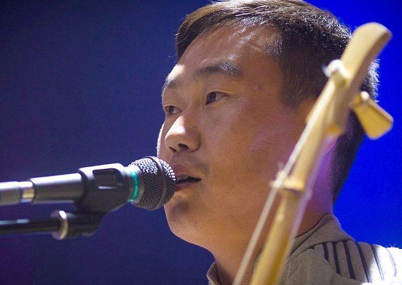 В Бурятии фестиваль «Золотой голос Байкала» перенесли в онлайн