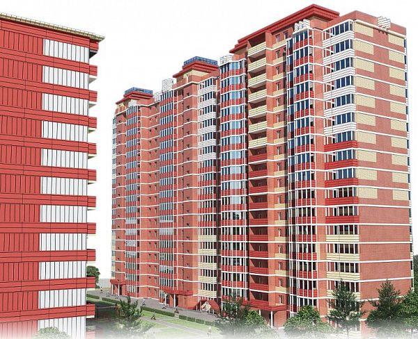 покупка недвижимости в рассрочку