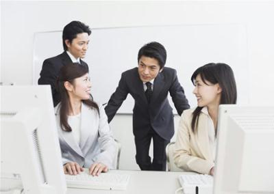 Какую работу можно найти с китайским