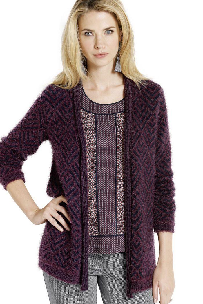 5644e7e5a2c Эксклюзив в Улан-Удэ – немецкая марка женской одежды «FRANK WALDER»!