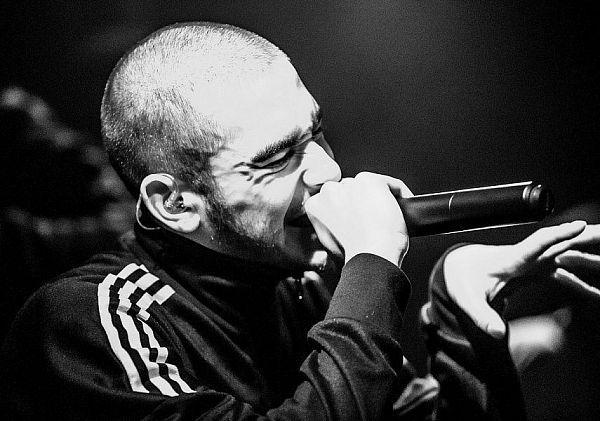 ВТольятти потребованию прокуратуры отменили концерт рэпера Хаски
